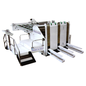 Automatic feeder(High-speed ink printing senes)