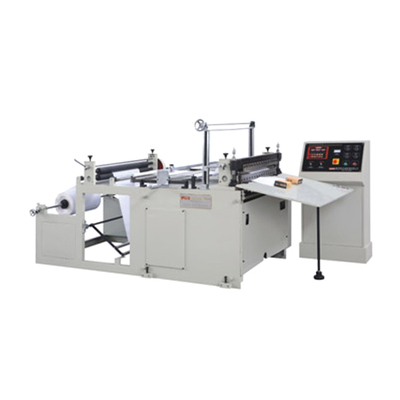 Computer Control light Series Cutting Machine